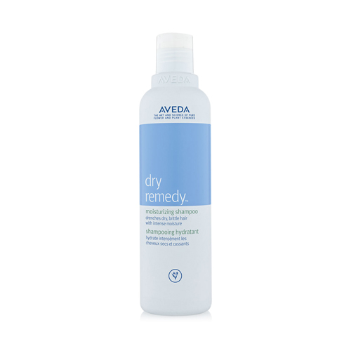 Shampooing Hydratant dry remedy™ - 250 ml