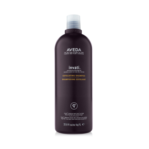 Invati Advanced™ Shampooing - 1000 ml