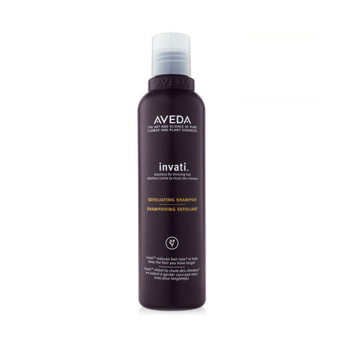 Invati Advanced™ Shampooing - 200 ml