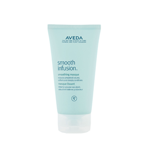 Masque smooth infusion™ - 150 ml