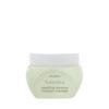 Aveda Tulasāra™ wedding masque - 50 ml