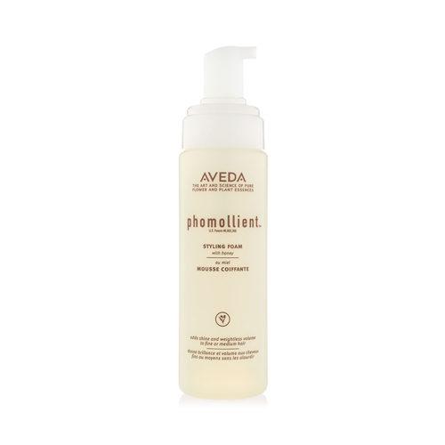 Lotion pour le Corps shampure™ - 200 ml