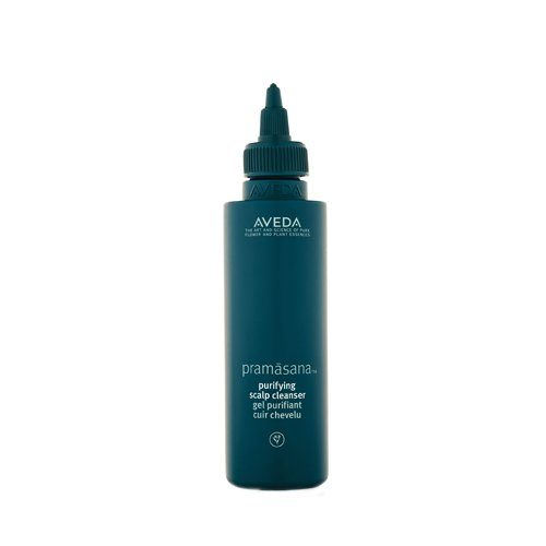 Aveda Gel purifiant cuir chevelu Pramasana™ - 150 ml