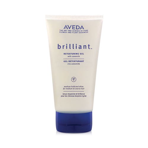 Gel Retexturant brilliant™ - 150 ml