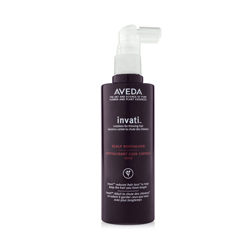 Invati Advanced™ Revitalisant Cuir Chevelu - 150 ml