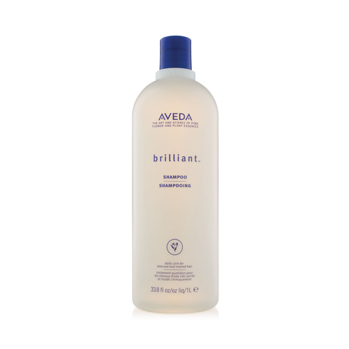 Shampooing brilliant™ - 1000 ml