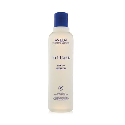 Shampooing brilliant™ - 250 ml