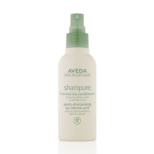 Après-Shampooing sec thermo-actif shampure™ - 100 ml