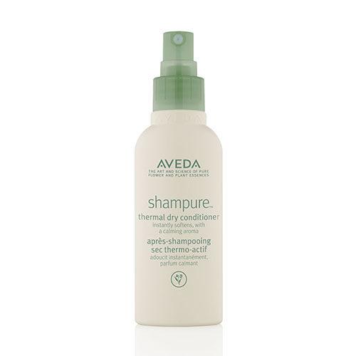 Après-Shampooing sec thermo-actif shampure™ - 100 ml