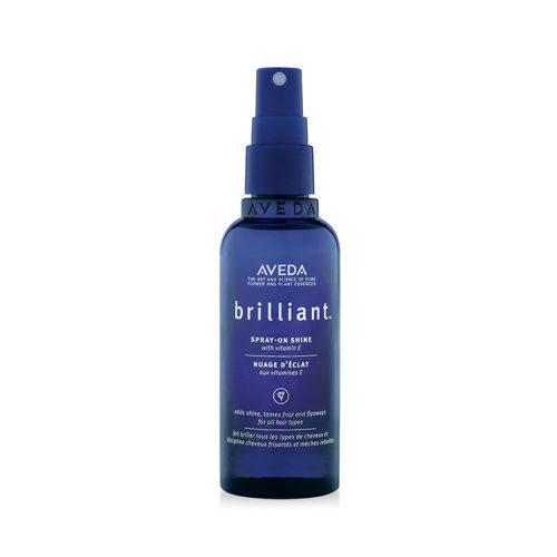 Spray Nuage d'Eclat - 100 ml
