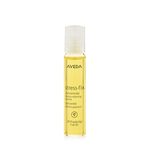Pure-fume Rollerball stress-fix™ - 7 ml