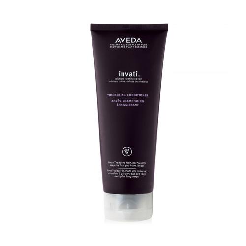 Après-Shampooing invati Advanced Thickening™ - 200 ml