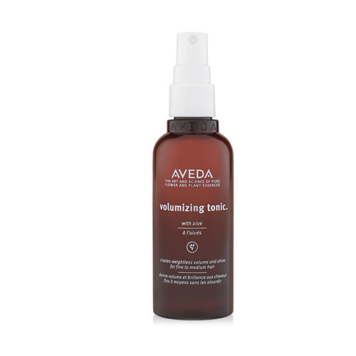Spray Volumizing Tonic™ - 40 ml