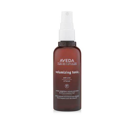 Spray Volumizing Tonic™ - 40 ml