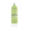 Après-Shampooing be curly™ - 1000 ml