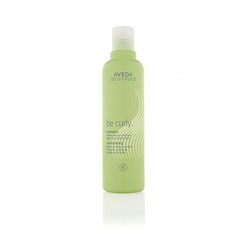 Shampooing be curly™ - 250 ml
