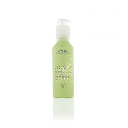 Style Prep be curly™ - 100 ml
