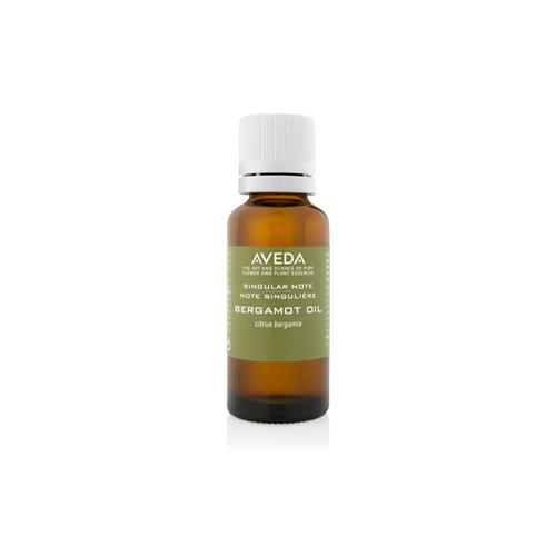 Bergamot Oil - 30 ml