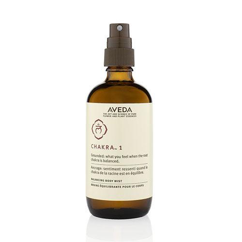 Chakra™ 1 Balancing Body Mist - 100 ml