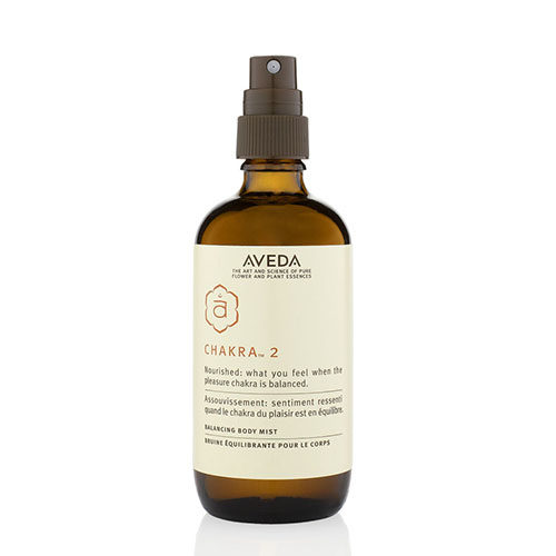 Chakra™ 2 Balancing Body Mist - 100 ml
