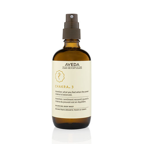Chakra™ 3 Balancing Body Mist - 100 ml