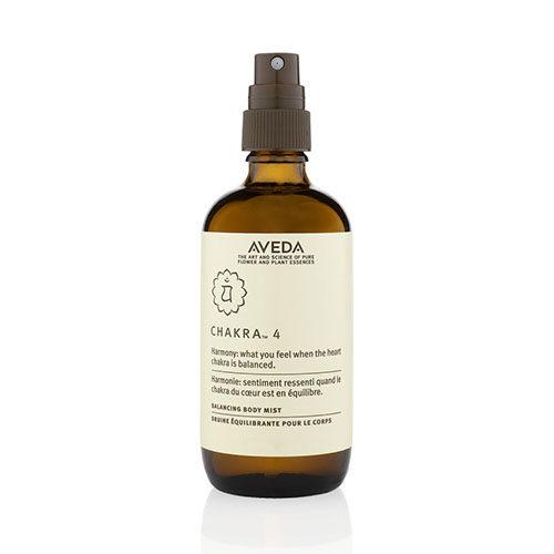 Chakra™ 4 Balancing Body Mist - 100 ml