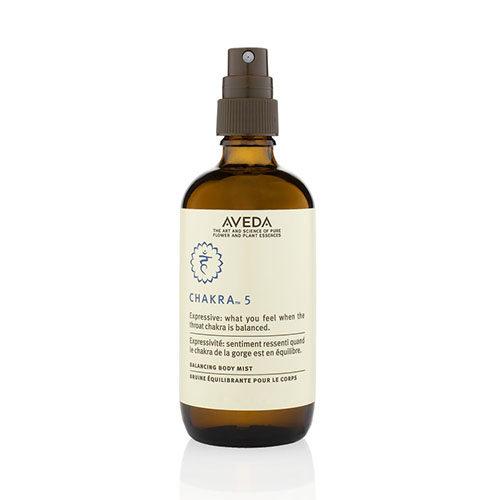 Chakra™ 5 Balancing Body Mist - 100 ml