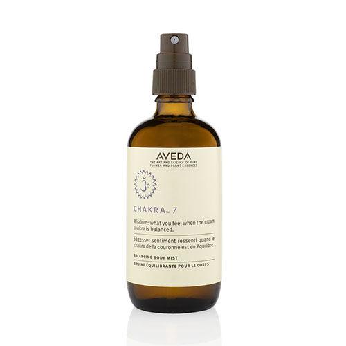 Chakra™ 7 Balancing Body Mist - 100 ml