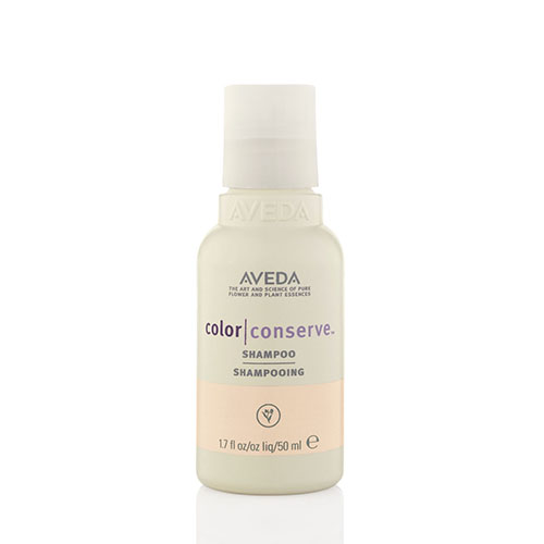 Shampooing color conserve™ - 50 ml