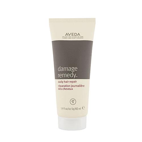 Réparation Journalière des Cheveux damage remedy™ - 25 ml