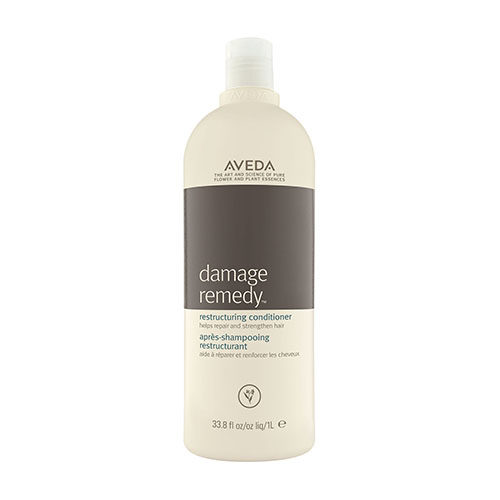 Après-Shampooing damage remedy™ - 1000 ml