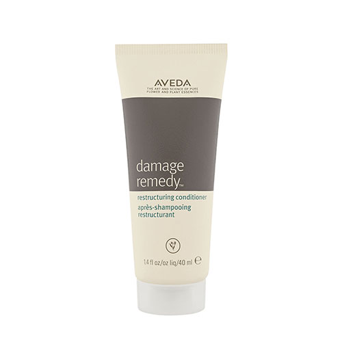 Après-Shampooing damage remedy™ - 40 ml