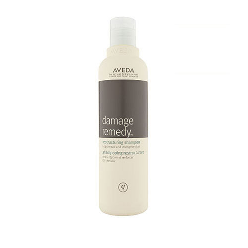 Shampooing damage remedy™ - 250 ml