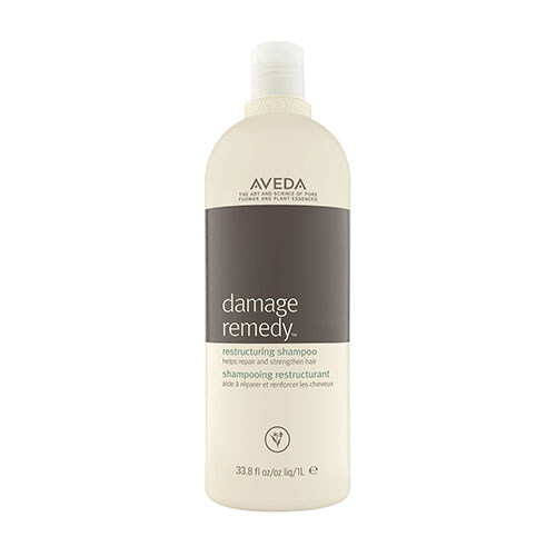 Shampooing damage remedy™ - 1000 ml