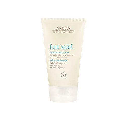 Crème de soin pieds Foot Relief™ - 125 ml
