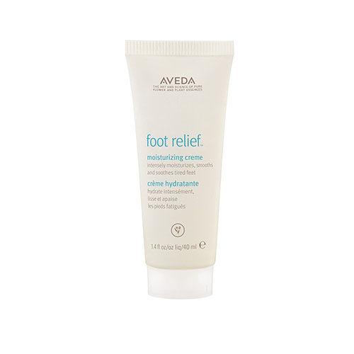 Crème de soin pieds Foot Relief™ - 40 ml