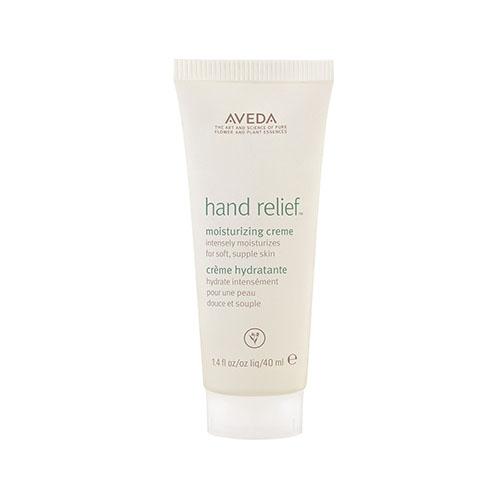 Crème mains Hand Relief™ - 40 ml
