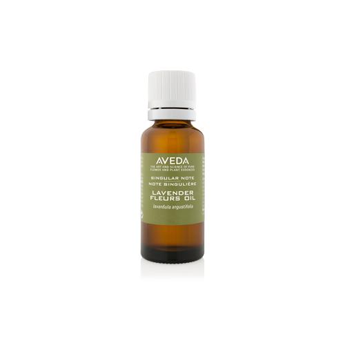 Lavender Fleur Oil - 30 ml