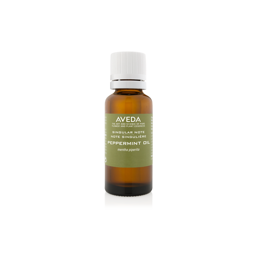 Peppermint Oil - 30 ml