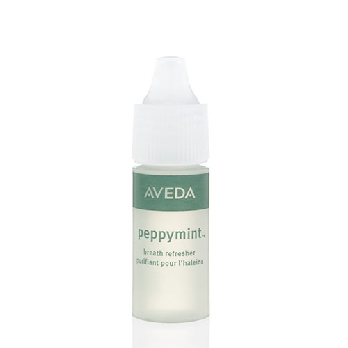 Purifiant pour l'haleine - Peppymint™ - 6 ml
