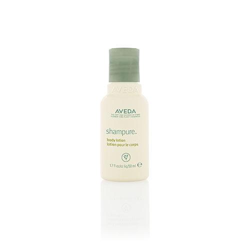 Lotion pour le Corps shampure™ - 50 ml