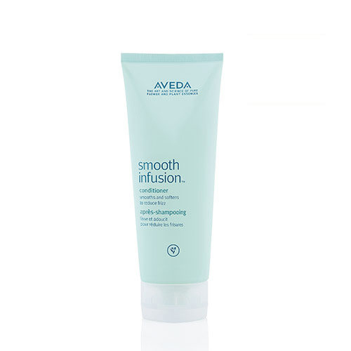 Après-Shampooing smooth infusion™ - 200 ml