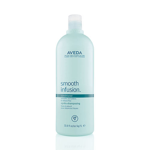 Après-Shampooing smooth infusion™ - 1000 ml