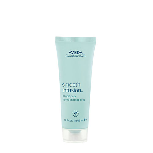 Après-Shampooing smooth infusion™ - 40 ml