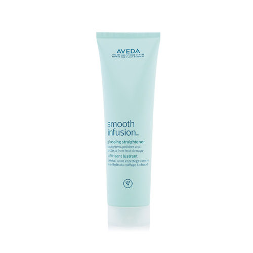 Défrisant Lustrant smooth infusion™ - 125 ml