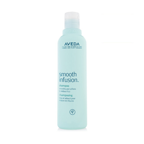 Shampooing smooth infusion™ - 250 ml