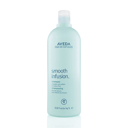 Shampooing smooth infusion™ - 1000 ml