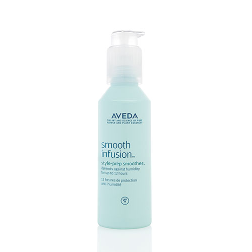 Style Prep Smoother - 100 ml