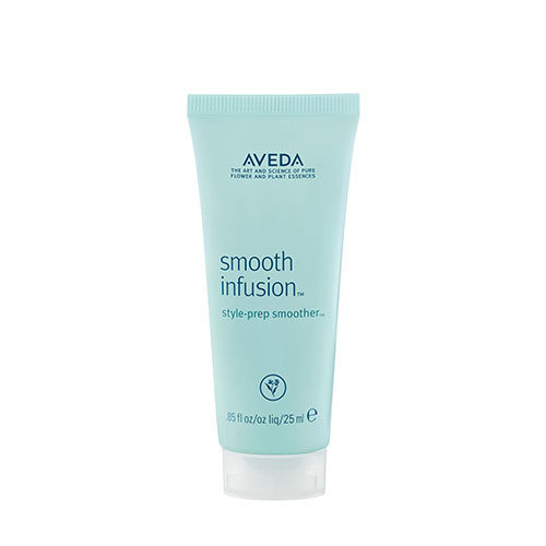 Style Prep Smoother - 25 ml