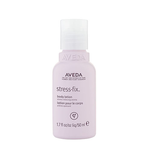 Lotion pour le Corps stress-fix™ - 50 ml